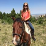 Red Lodge Mountain Ride
