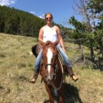 Red Lodge Ride